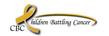 Children Battling Cancer, Inc.